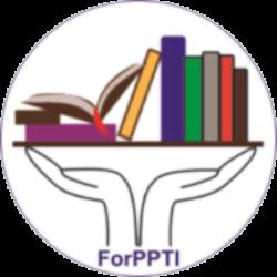 Forum Pustakawan dan Perpustakaan Teologi di Indonesia